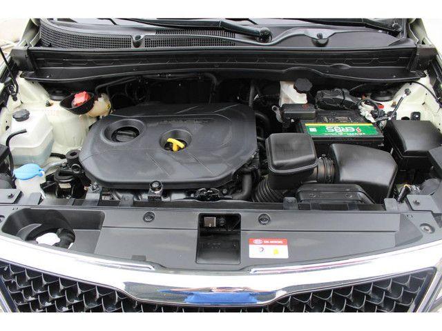 Kia Sportage EX2 - Foto 12