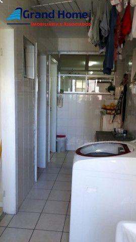 Apartamento 4 quartos em Praia da Costa - Foto 6