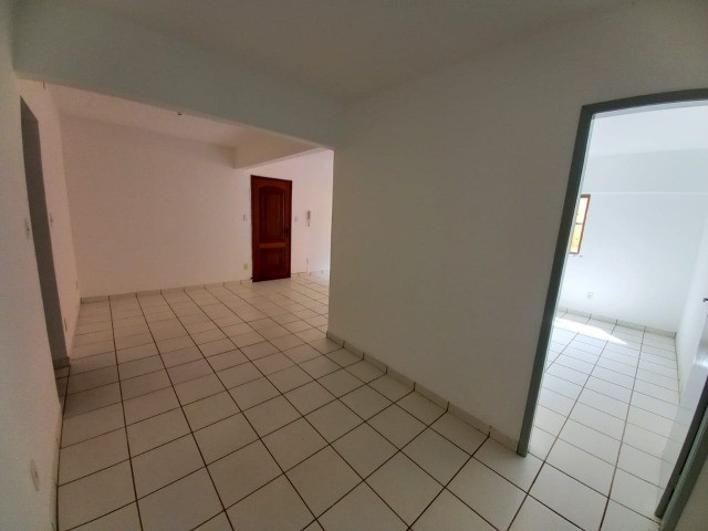 Aproveite! Apartamento 3 Quartos para Aluguel em Armação (573649) - Foto 2