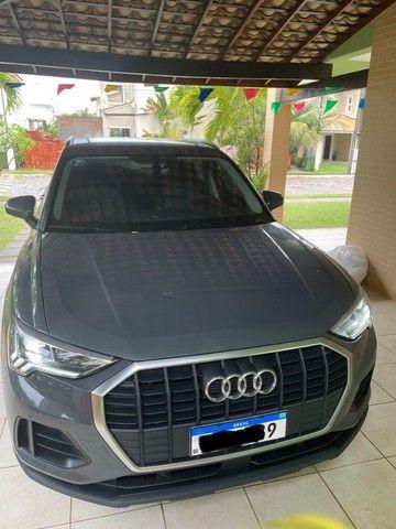 Audi Q3 prestige plus 35 Tsfi s tronic - Foto 2