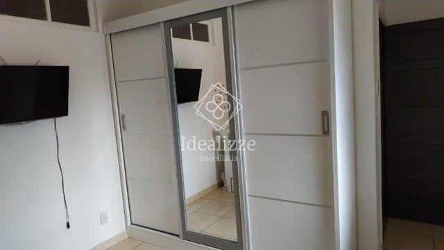 IMO.967 Casa para venda Vila Santa Cecília-Volta Redonda, 3 quartos - Foto 9