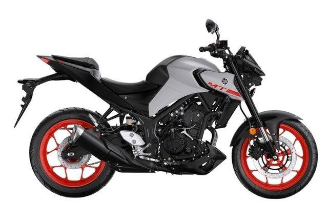 credito para aquisição de motos  - Foto 2