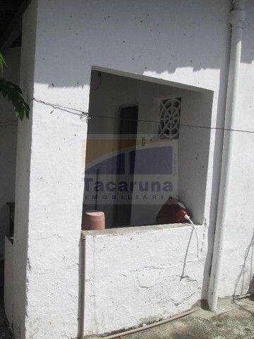 CASA NO CORDEIRO Nº 154- LOCAÇÃO - Foto 9