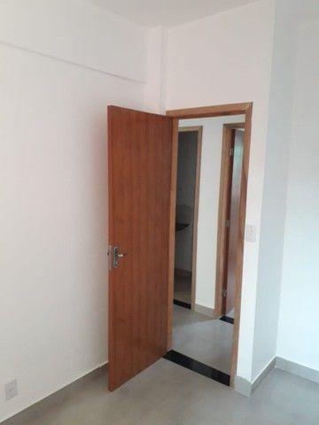Apartamento de Dois Quartos - Conjunto Sarandí // Serrano - BH - Foto 11