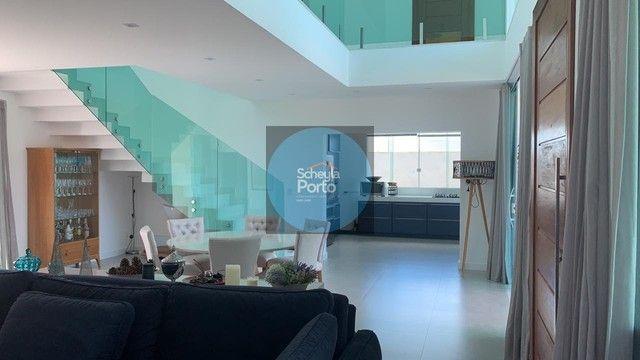 Casa em Porto seguro-BA  -  Porto Seguro - Foto 8