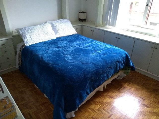 Apartamento Promoção - Foto 17