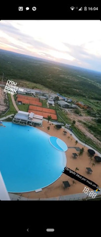 Aluguel de apartamento no Brasil beach - Foto 3