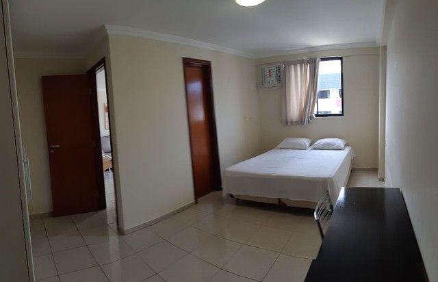 Apartamento para locação.  - Foto 12