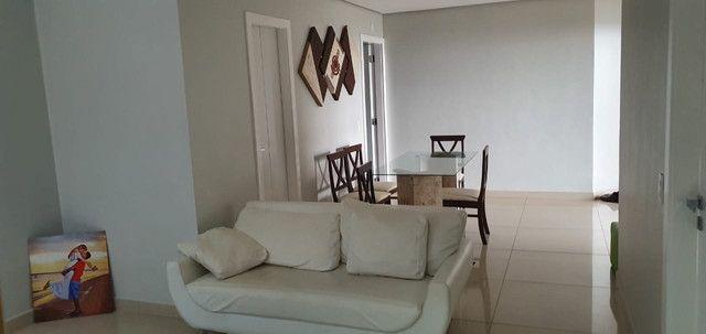 Apartamento Porto Seguro| Com 3 dormitórios | 5 andar e com 128m2 - Foto 18