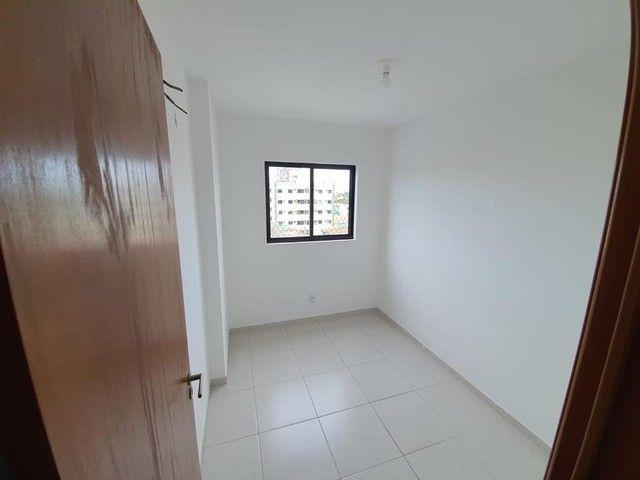 Apartamento à venda com 3 dormitórios em Serraria, Maceió cod:IM1071 - Foto 8