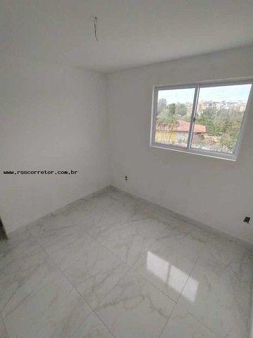 Apartamento para Venda em João Pessoa, José Américo de Almeida, 2 dormitórios, 1 suíte, 1  - Foto 9