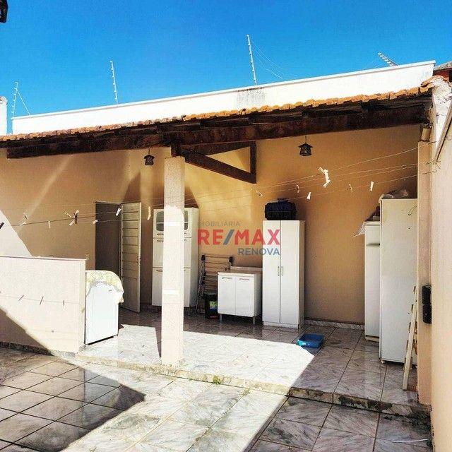 Casa Bela Vista R - Foto 11