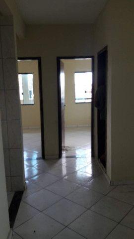 Apartamento 3 quartos (estrada do contorno) - Foto 18
