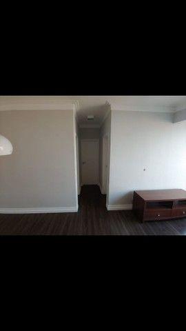 Eliza Miranda 3 quartos sendo um suíte - Foto 4
