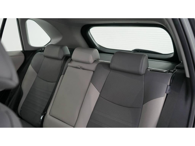 Toyota RAV Hybrid 2.5 SX 4x4 - Foto 18