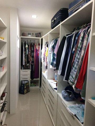 Casa em Condomínio em Aldeia 5 Quartos 300 m² - C/ Piscina - Foto 19