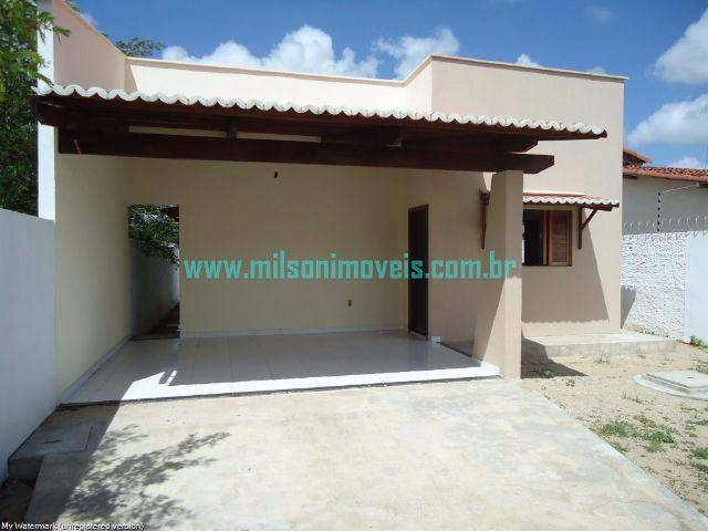 Excelente Casa Com Suíte No Bosque Das Colinas - Desconto De Até R 10 mil Na Entrada