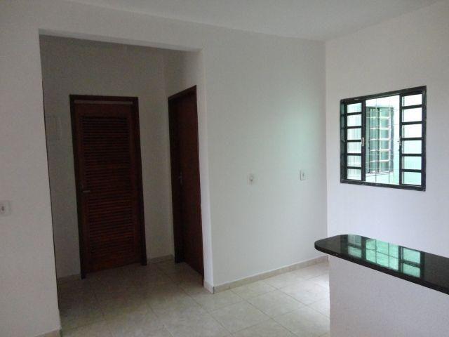 QR 305 - Samambaia Sul, oportunidade de investimento - Foto 13