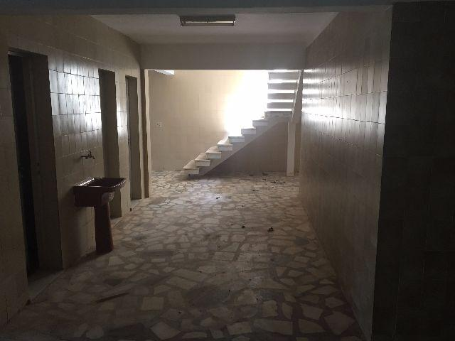 Casa 5 Quartos (4 Suítes) - Garagem para 7 carros - Ibicuí - Foto 8