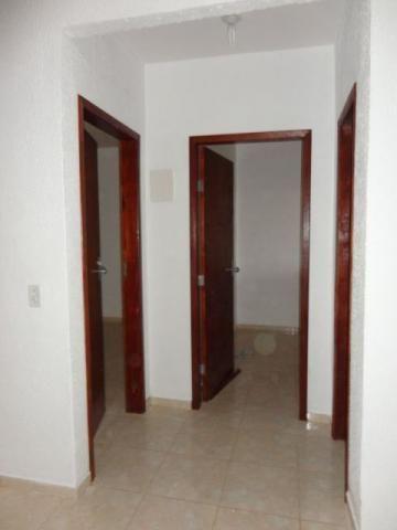 QR 305 - Samambaia Sul, oportunidade de investimento - Foto 3