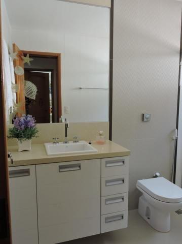 Casa, SHIN QI 16 Conjunto 1, Lago Norte - Foto 14