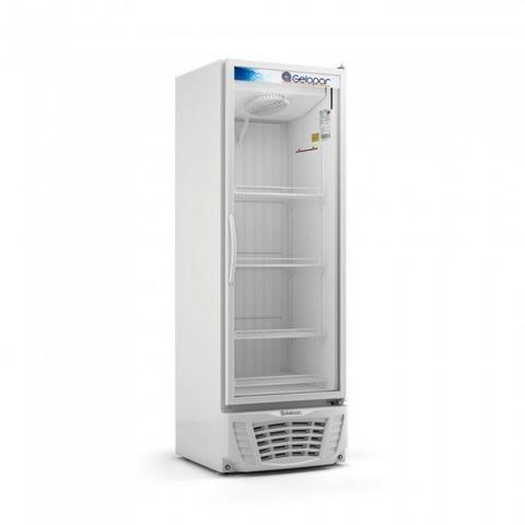 Temperatura freezer simple medidor temperatura para for Temperatura freezer
