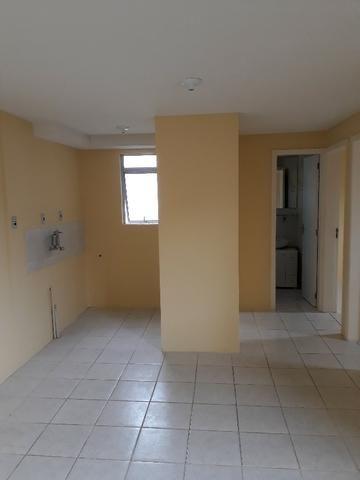 Apartamento Alamedas Fragata