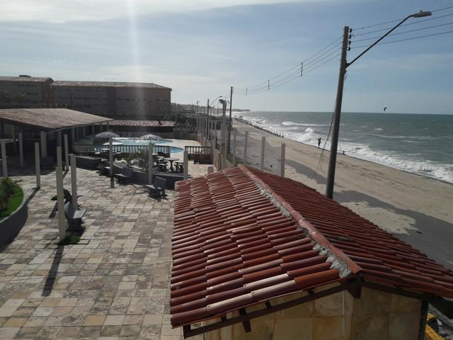 Apartamento na praia do icarai