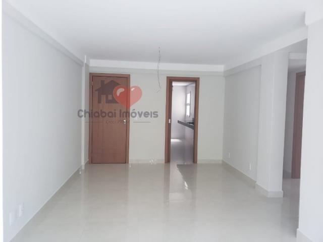 Apartamento, Centro, Domingos Martins-ES - Foto 12