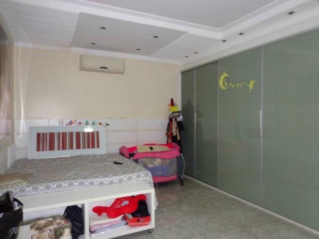 Casa para alugar com 4 dormitórios em Santa rosa, Cuiaba cod:15958 - Foto 19