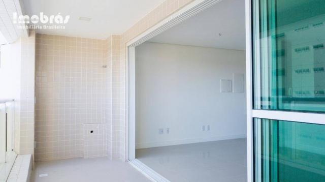 Moma Condominium, apartamento à venda no Cocó. - Foto 6