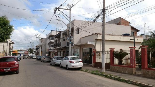 A - Linda Cs Linear 03 Qts, uma lojja ampla, e outro anexo, Obs: toda a descrição !!!! - Foto 20