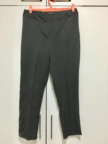 54c01ff39 Calça Preta - Nova - Roupas e calçados - Boa Viagem
