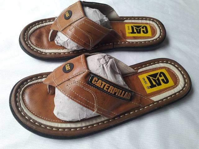 7b0584d62 Sapato Brogue Feminino Metalizado Prata - Roupas e calçados ...