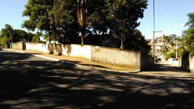 1621 - São 3 casas em terreno de 1260 m² - próxima a Base da Aeronáutica - Sul da Ilha - Foto 2