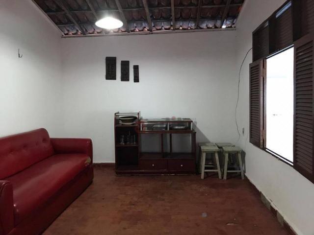Casa 3 quartos à venda, praia de muriú, ceará-mirim - ca0168. - Foto 6