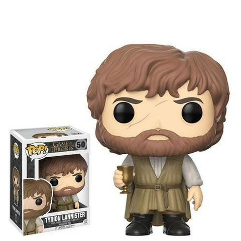 Funkos Game of Thrones - Diversos - Foto 2
