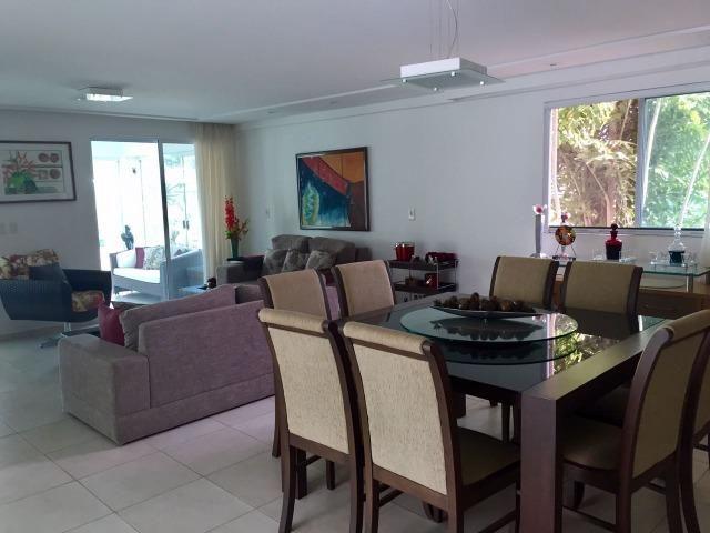 Casa Alto Padrão em condomínio de Gravatá-PE Ref. 119 - Foto 6