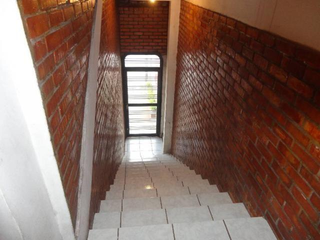 Escritório para alugar em Ponte nova, Varzea grande cod:14025 - Foto 19