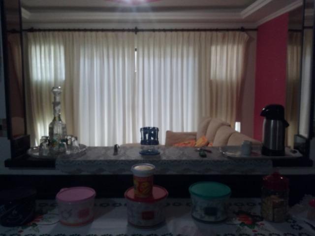 Promoção 3 quartos QR 202 Samambaia Norte - Foto 6