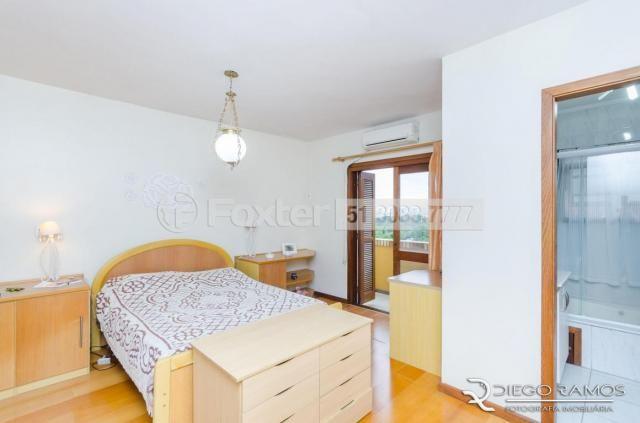 Casa à venda com 3 dormitórios em Jardim isabel, Porto alegre cod:184771 - Foto 8