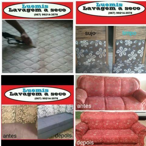 29f5f7f931 Limpeza de sofá. Limpeza e higienização de estofados ...