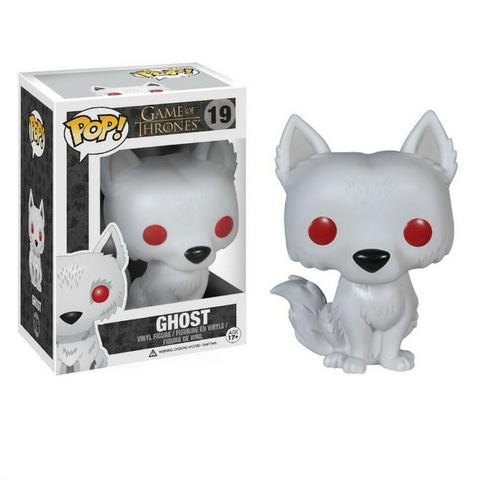 Funkos Game of Thrones - Diversos - Foto 4