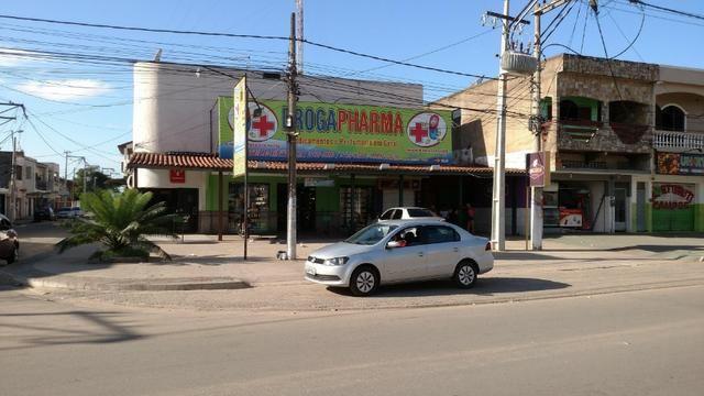 A - Linda Cs Linear 03 Qts, uma lojja ampla, e outro anexo, Obs: toda a descrição !!!! - Foto 14