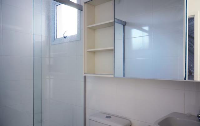 Cobertura à venda, 2 quartos, 3 vagas, prado - belo horizonte/mg - Foto 10