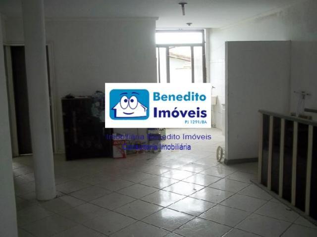 VENDO PRÉDIO COMERCIAL PRÓXIMO A BR-367 - Foto 9