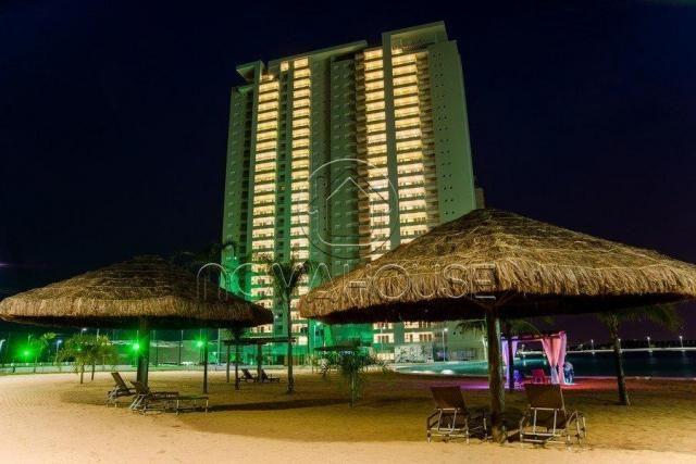 Apartamento Brasil Beach - Foto 6