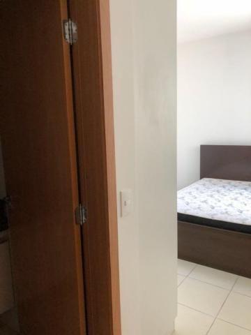 Apartamento à venda, 81 m² por R$ 400.000,00 - Grande Terceiro - Cuiabá/MT - Foto 13