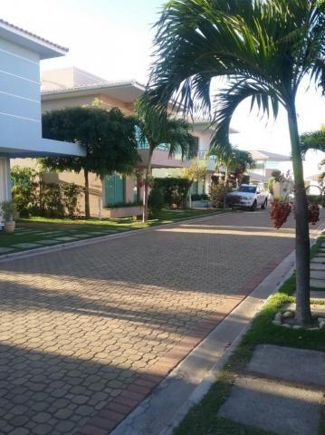 VENDO CASA EM CONDOMÍNIO FECHADO EM PORTO SEGURO-BAHIA - Foto 2