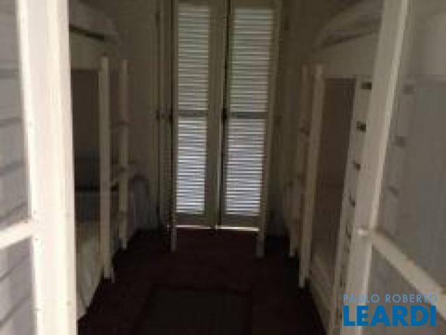 Casa à venda com 5 dormitórios em Barra do una, São sebastião cod:514805 - Foto 14